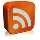 Il feed rss di GiochiFlashOnline.it