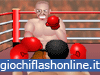 Gioco online 2D Knock Out
