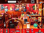 3500giochi - Il Pub
