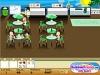 Giochi da Cameriera - The Sunny Terrace