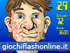 Gioco online Acne Be Gone