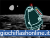Asteroid Lander