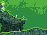 Bad Piggies per Pc Online
