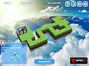 Gioco online Ballad of the Cube