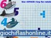 Battleships Battaglia Navale