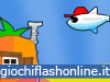 Gioco online Billy Blue Fish