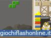 Boom Tetris