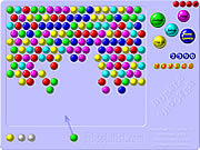 Giochi Gratis Bubble Shooter