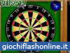 Gioco online Bullseye! Matchpoint