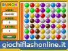 Gioco online Bunch