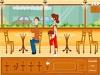 Giochi di Fare la Cameriera - Cafe Waitress