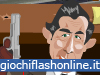 Gioco online Charles 007