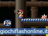 Classic Mario Bros