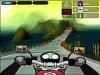 Giochi di Macchine e Moto - Coaster Race 2