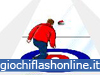 Gioco online Curling