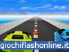 Gioco online Extreme Racing 2