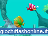 Gioco online Fish Tales