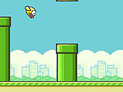 Flappy Bird per Pc