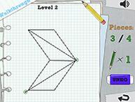 Geometria Online - Slice Geom 2