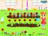 Giardino Fiorito - Gioco Online