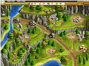 Giochi Antica Roma Online - Roads of Rome