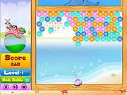 Giochi con Palline Colorate - Bubbless