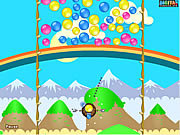 Giochi Deluxe - Bubble Popper