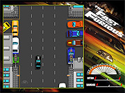 Giochi di Fast and Furious