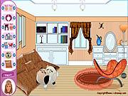 Giochi di arredamento ville my room scene for Gioco di arredamento