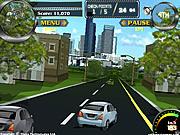 Giochi auto 1 for Giochi di macchine da corsa gratis