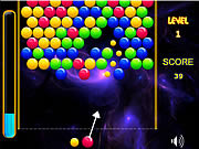 Giochi di Bolle Colorate - Bubble Shooter 5