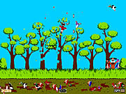 Giochi di Caccia per Pc - Duck Hunt Reloaded