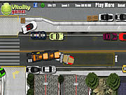 Giochi di Camion da Guidare - Just Park It