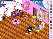 Giochi di Casa - My New Room 3