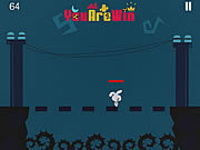 Giochi di Conigli Gratis - Cute Rabbit Adventure