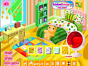 Giochi di Decorare la Stanza - The Perfect Room