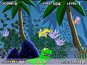 Giochi Di Dinosauri Per Bambini Dinosoars
