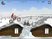 Giochi di Gare in Salita - Winter Rider