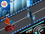Giochi di Hot Wheels - Hot Wheels Racer
