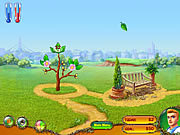 Giochi di Soldi - Money Tree