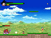Giochi Dragon Ball Pc - Dragon Ball Z Hightime