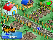 Giochi Farm - The Farmer