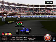 Giochi Formula 1 per Pc - 3D F1 Racing