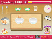 giochi gratis di cucina cooking mama 3
