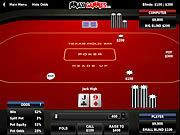 Poker giochi gratis texano