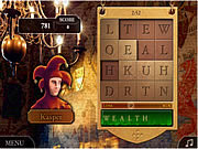Gioco online Giochi in Inglese - Battle Scribes