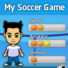 Giochi Manageriali di Calcio - My Soccer Game