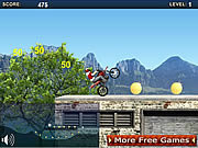 Giochi Moto Pc - Bike Adventure