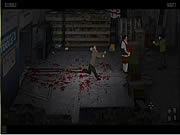 Giochi Online Zombie - The Last Stand 2