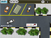 Giochi Parking - Parking Lot 2